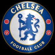 Chelsea FC London