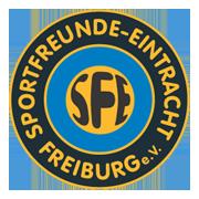Eintracht Freiburg