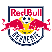 FC Red Bull Akademie Salzburg