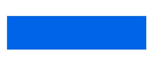 Sportmüller Lörrach