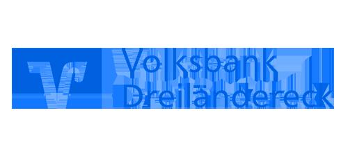 Volksbank Dreiländereck